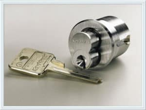Residential Locksmith San Diego