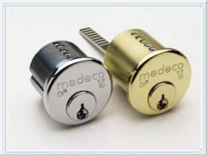 Commercial Locksmith San Diego