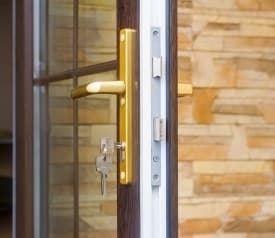Commercial Services from 7 Day Locksmith