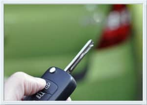 auto Locksmith san diego