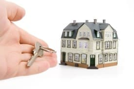 How a Residential Locksmith Can Help You