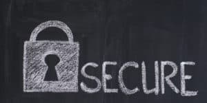 avoid locksmith scum