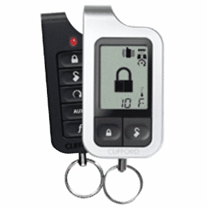 keyless entry door locks San Diego