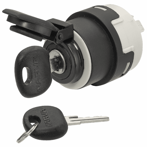 ignition switch replacement San Diego