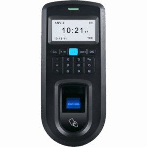 door access control systems San Diego