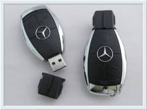 car key duplication San Diego