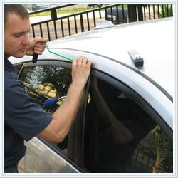 emergency lockout service San Diego