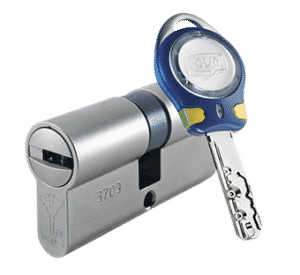 high security door locks San Diego