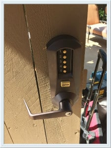 commercial locksmith services san diego