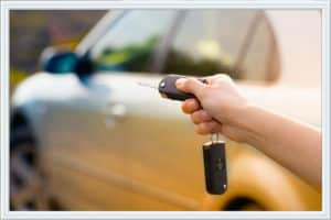 Car Alarm Installation San Diego