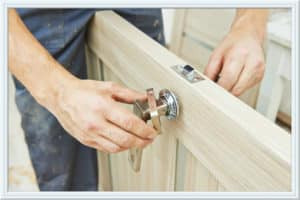 Fort Mill Locksmith