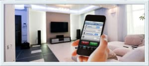 best home automation system San Diego