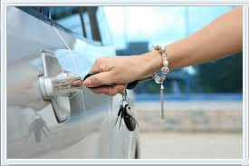 mobile locksmith for cars in san diego
