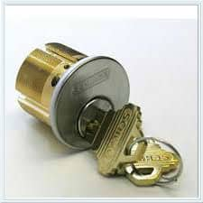 Locksmith San Juan Capistrano
