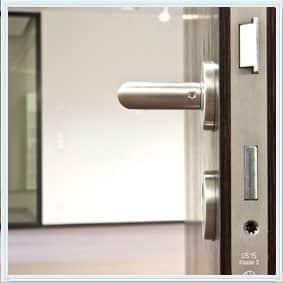 locksmith Fullerton