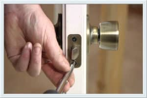 Locksmith Laguna Beach
