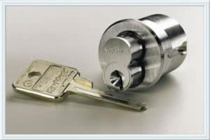 Locksmith North Tustin