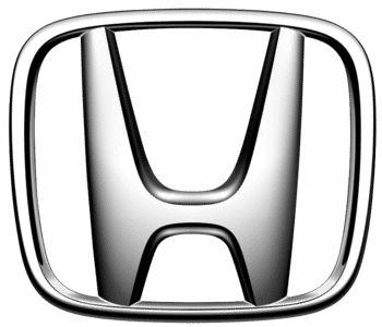 Honda Key Replacement | 7 Day Locksmith