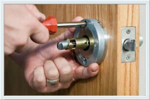Locksmith Westminster