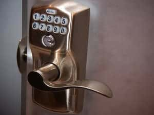 South Pasadena Locksmith