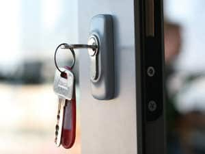 South Gate Locksmith