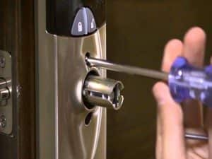 Locksmith Rowland Heights