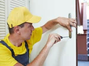 Rowland Heights Locksmith