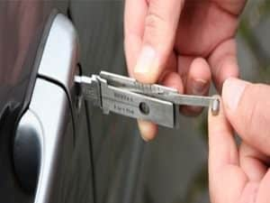 Van Nuys Locksmith