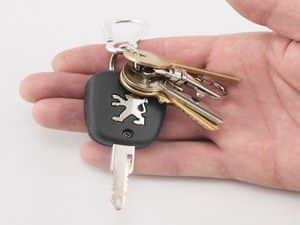 Locksmith East Los Angeles