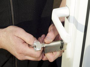 locksmith Diamond Bar