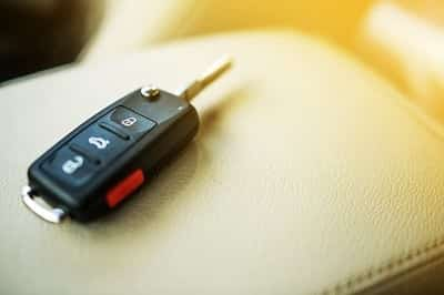 Car Key Replacement Solutions in San Diego