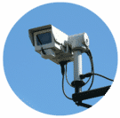 CCTV El Cajon