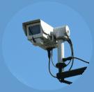 CCTV carlsbad