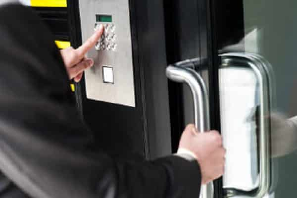commercial locksmith chula vista