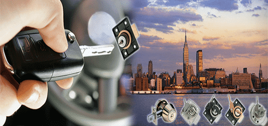 7 Day Locksmith in San Diego