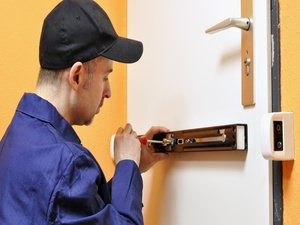 Norwalk locksmith