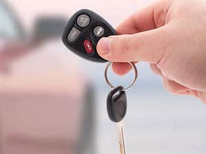 Rosemead locksmith