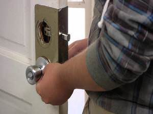 Walnut Park Locksmith