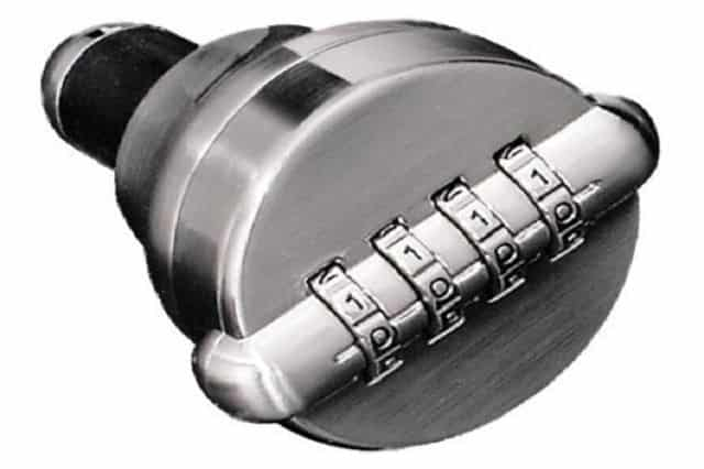 Combination Locks | 7 Day Locksmith