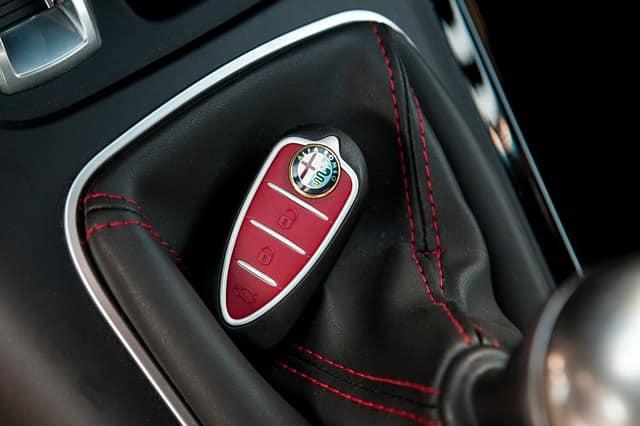 Alfa Romeo Owners Bible Pat Braden Don Black