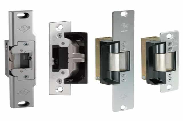 Why Hire Us for Electronic Strike Installation  sc 1 st  7 Day Locksmith & Electric Strikes | 7 Day Locksmith pezcame.com