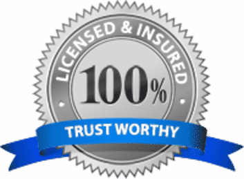 100% licensed & insured locksmith company in san diego