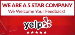 Acc-yelp-logo